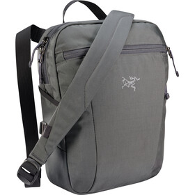 Arc'teryx Slingblade 4 Shoulder Bag Pilot